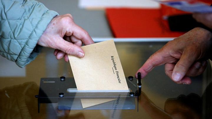 Почему французские выборы всех удивят