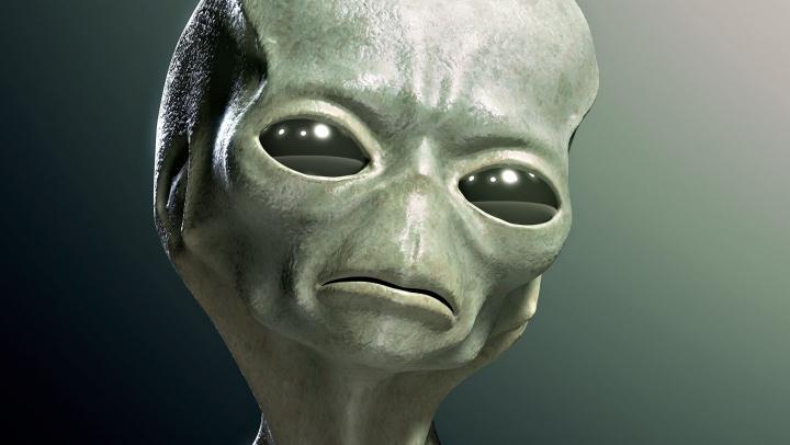 Ученые назвали условия выявления инопланетян из других галактик