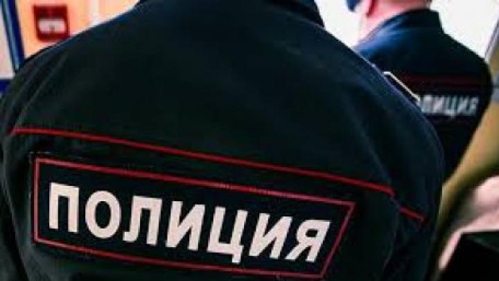 Петербургский физрук показывал четверокласснику порноснимки