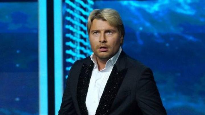 Врачи поставили страшный диагноз Николаю Баскову