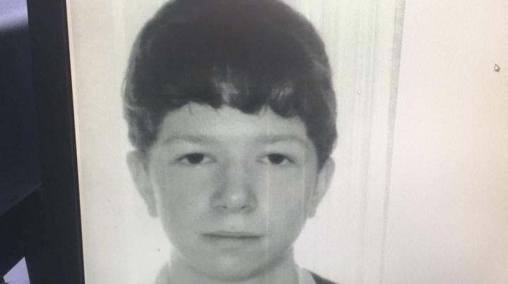 Парень 18-ти лет совершил нападение на ФСБ в Хабаровске и убил двух человек