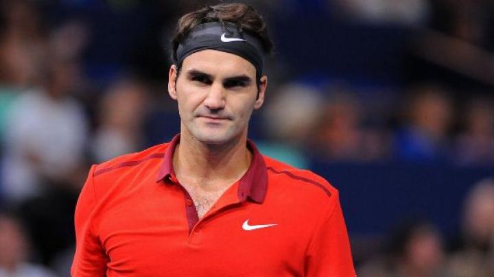 Федерер и Надаль сыграют в финале Miami Open