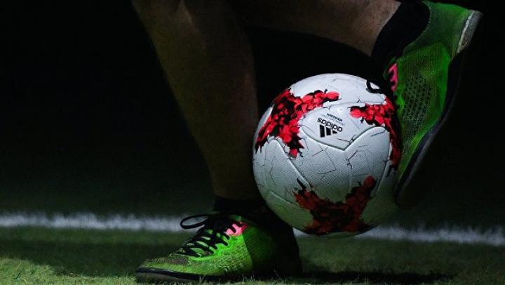 Выступавший 10 лет за «Реал» футболист подтвердил, что летом покинет клуб