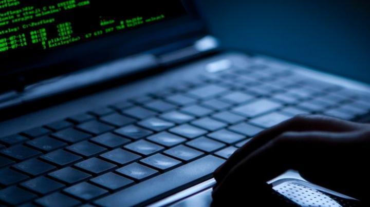 Укравшие сценарий «Игры престолов» хакеры потребовали выкуп у HBO
