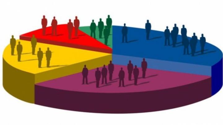 БОМ: 52% граждан поддерживает реформу избирательной системы