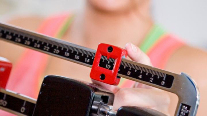 Ученые создают чудо-таблетку от ожирения