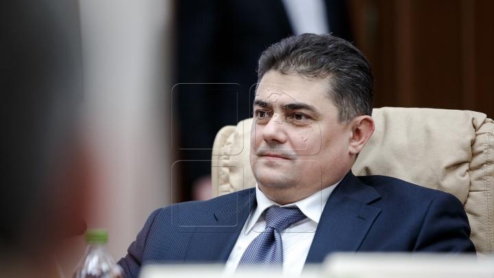 Министр экономики будет гостем ток-шоу Fabrika