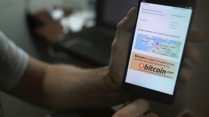 В Японии биткоины признали платежным средством