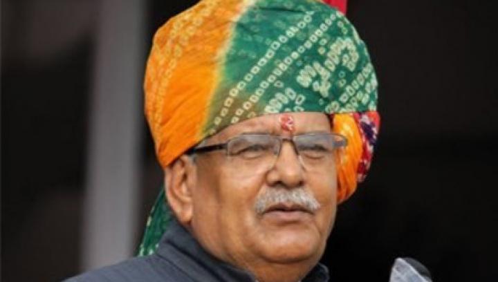 Индийский министр заступился за убивших мусульманина коровозащитников