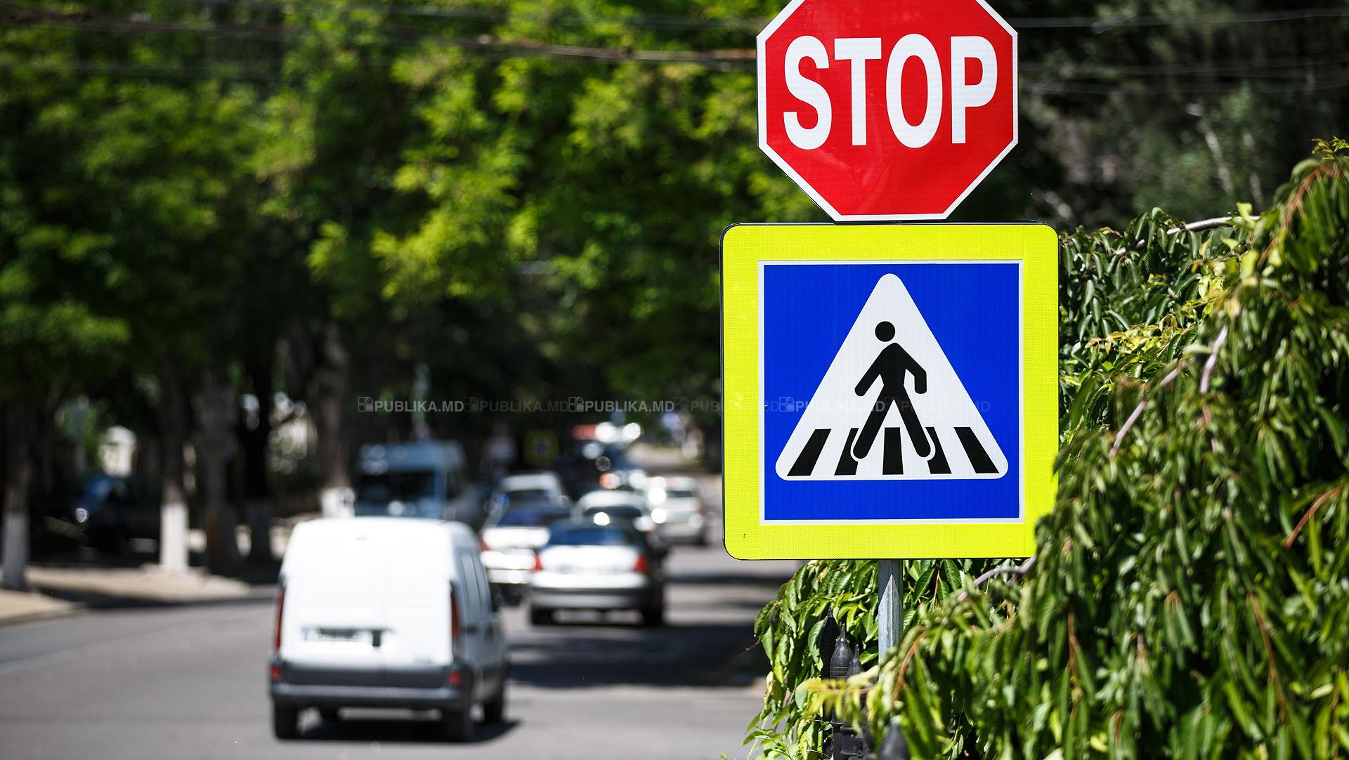 покупке фотографии дорожных знаков высокого качества челночника, вместительная