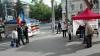 Либералы хотят организации референдума об отставке президента Игоря Додона