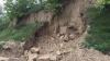 Семилетнюю девочку из села Герман завалило землёй, она погибла