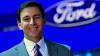 СМИ: Гендиректор Ford уходит в отставку из-за утраты доверия