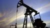 Цена на нефть марки Brent опустилась ниже отметки в 48 долларов за баррель