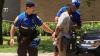 Студент в одном из университетов в Техасе напал с охотничьим ножом на своих коллег