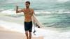 Жессе Мендес выиграл турнир по сёрфингу Chiba Open в Японии