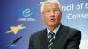 Генсекретарь Совета Европы Турбьёрн Ягланд похвалил Молдову за прогрессы