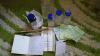 Бельчанин наладил торговлю фальсифицированным алкоголем в собственном гараже