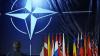 Лидеры 28 стран-членов НАТО проведут сегодня саммит в Брюсселе