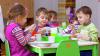 Прокуроры передали в суд дело о поставке некачественных продуктов в детсады