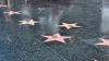 """Актеры Голди Хоун и Курт Рассел получили звезды на """"Аллее славы"""" в Голливуде"""