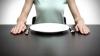 Будьте голодными: Ученые выяснили, что голод защищает мозг от старости