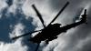 В сети появилось панорамное видео боевого вылета Ми-28