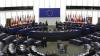 Еврокомиссия просит Европарламент не тянуть с перечислением Молдове финансовой помощи