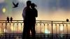 Окситоцин помогает сохранять отношения