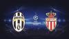 Prime TV в прямом эфире покажет матч Ювентус - Монако