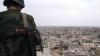 Официальное число погибших российских военных за время сирийской кампании возросло до 32