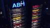 В Сингапуре на улице установили автомат по продаже автомобилей