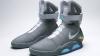 Самые дорогие кроссовки в мире оценили в 32 тысячи долларов