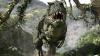 Учёные нашли зуб динозавра, который может изменить представления о прошлом планеты
