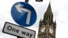 Предполагаемые нелегалы из Украины задержаны на востоке Англии