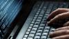 Россию обвиняют в проведении кампании дезинформирования и шпионажа в 39 странах
