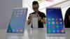 Xiaomi представила новый смартфон-долгожитель с большим экраном