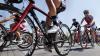 Британский велогонщик Фрум был сбит автомобилистом