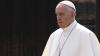 Папа Франциск провёл богослужение в португальском городе Фатима