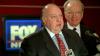 Умер основатель американского телеканала Fox News