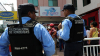 В Гондурасе в давке перед футбольным матчем погибло четыре человека