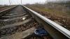 В Москве электричка сбила насмерть пытавшегося влезть на платформу мужчину
