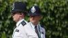 У Букингемского дворца задержали мужчину с ножом
