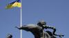 Украинцы смогу въезжать в ЕС без виз с 11 июня