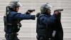 Во Франции в ходе антитеррористической операции задержали шесть человек