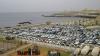 В Ливии 140 человек погибли при атаке на военно-воздушную базу