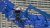 Европарламент может ввести санкции против Венесуэлы