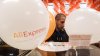 Суд оштрафовал сибирячку за покупку шпионской флешки на AliExpress
