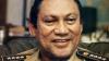 Экс-диктатор Панамы Мануэль Норьега скончался в возрасте 83 лет
