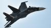Reuters: истребители Китая перехватили патрульный самолет США вблизи Гонконга